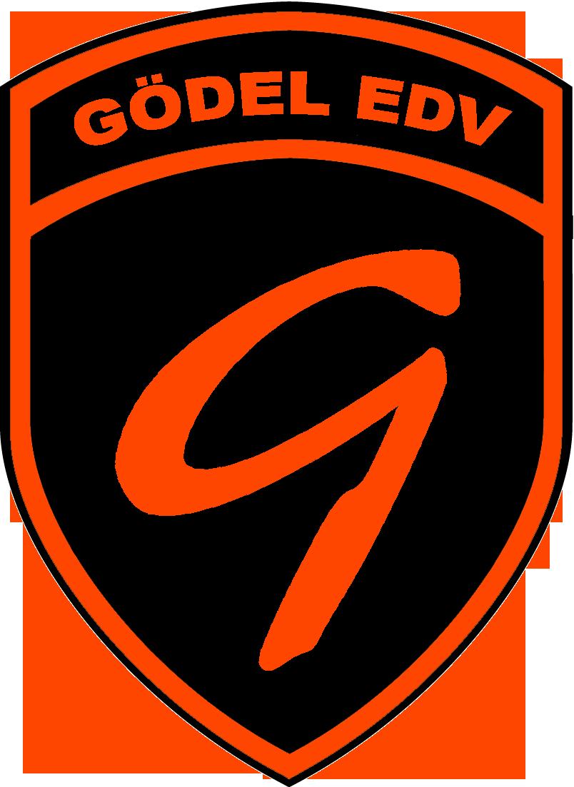 GEDV-LOGO